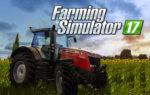 Скачать farming