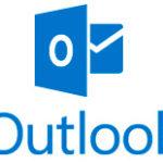 Архивация почты в Outlook 2010