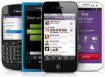 Скачать Viber для телефона