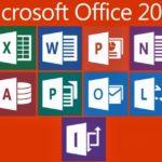 Скачать офис (office ) 2003 и 2007 бесплатно – программу от Microsoft (Майкрософт)