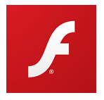 Flash player для контакта