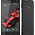 Xolo Q1000S: 5-Дюймовый Смартфон