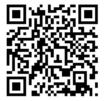 Генератор QR-кода