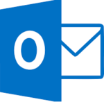 Скачать MS Outlook бесплатно