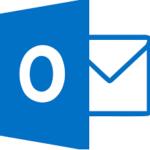 Как настроить почтовую программу или мобильное устройство, используя POP3 или IMAP