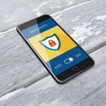 Нужен ли антивирус на Windows Phone смартфоны
