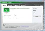 Скачать бесплатный антивирус Forefront Endpoint Protection