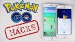 Скачать Чит Pokemon Go GPS