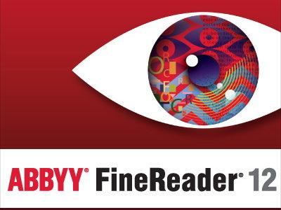 Fine Reader