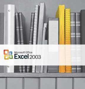 Office Excel 2003 скачать бесплатно