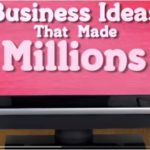 12 Crazy Business Ideas That Actually Make Money