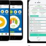4 приложения, которые помогут вам диагностировать ваш телефон