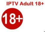 iptv плейлисты для взрослых 2020