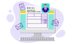 Скачать программу для электронных трудовых книжек ссылка на скачивание