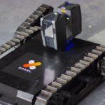Робот-прораб исправит ошибки строителей