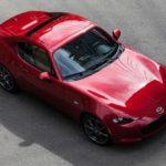 Mazda работает над созданием самого эффективного автомобильного двигателя в истории
