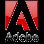 Adobe Flash Player для Linux