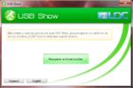 Скачать USB Show