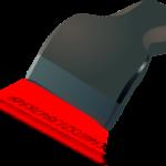 Сканеры штрих кода
