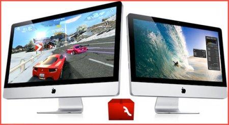 Flash Player для Linux