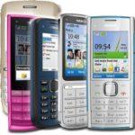 Флеш для нокиа старых версий телефонов