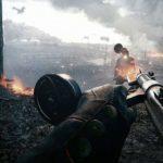 EA обучает искусственный интеллект играть в Battlefield 1
