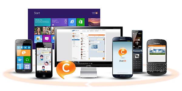 Chaton для Android устройств - <b>Скачать</b> SOFT