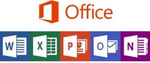 microsoft office бесплатно для windows