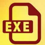 Что такое EXE-файл