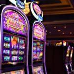 50 000 рабочих в казино Лас-Вегаса собираются бастовать против роботов