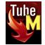TubeMate для Android