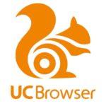 UC Browser – браузер для мобильных телефонов