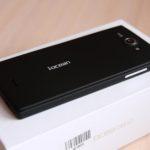 Мобильные телефоны iOcean