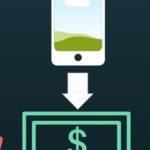 Как зарабатывать деньги на смартфоне