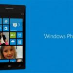 Мобильные Устройства На Windows Phone 8