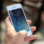 Секретные GSM-коды для мобильных устройств