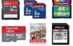 Скачать программу длявосстановления файл с SD-карты