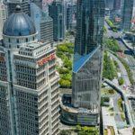 Китайская компания BigPixel создала фото с самым высоким разрешением в мире