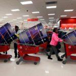 Почему современные смарт-телевизоры настолько доступны