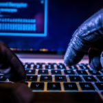 Hackers are successful for the same old reasons