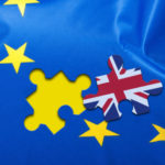 UK businesses worrying more about Brexit than GDPR