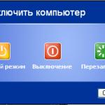 Обновления, вызывающие проблемы для пользователей Windows 10, теперь автоматически удаляются