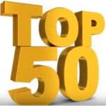 Top 50 Successful Blogs Earning Money Online