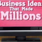 12 Crazy Business Ideas That Actually Make Money
