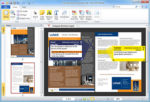 Скачать бесплатно Nitro PDF Reader